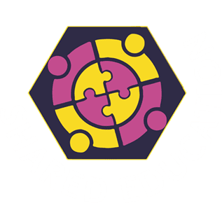 Shared Education
