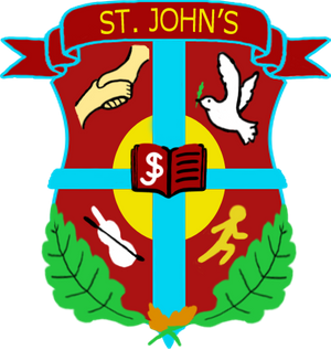 St. John's Primary School